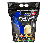 biox-power-whey-complex-6lb-new