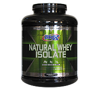 biox-power-whey-isolate-5lb-natural.jpg