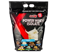 biox-power-whey-isolate-6-5lb
