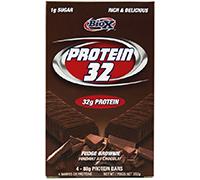 biox-protein-32-bar-fudge-brownie