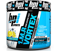 bpi-sports-1mr-vortex-150g-50-servings-blueberry-lemon-ice