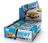 bpi-sports-best-protein-bar-smores