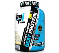 bpi-sports-best-protein-vanilla-swirl
