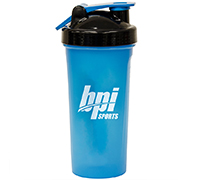 bpi-sports-deluxe-shker-cup-blue