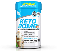 bpi-sports-keto-bomb-18serv-irish-cream