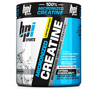 bpi-sports-micronized-creatine-60-servings-300g