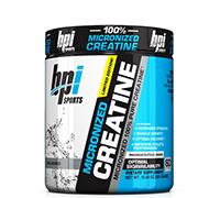 bpi-sports-pure-creatine