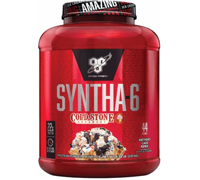 bsn-syntha-6-4-56lb-cold-stone-creamery-birthday-cake-remix
