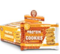 buff-bake-protein-sandwhich-pb