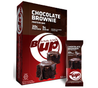 bup-bars-choc-brownie