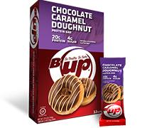bup-bars-choc-caramel-doughnut