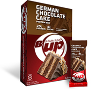 bup-bars-german-choc