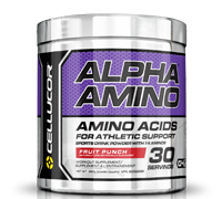 cellucor-alpha-amino-fp