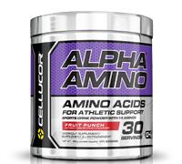cellucor-alpha-amino-fp