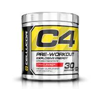 cellucor-c4-gen4-fruitpunch-30serv.jpg