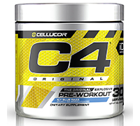 cellucor-c4-original-195g-30-servings-icy-blue-razz