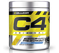 cellucor-c4-original-390g-60-servings-icy-blue-razz