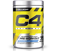 cellucor-c4-original-488g-75-servings-icy-blue-razz
