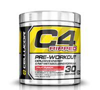 cellucor-c4-ripped-fp