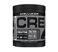 cellucor-cor-creatine-unflav.jpg