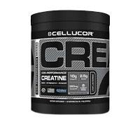 cellucor-cor-creatine-unflav.jpg