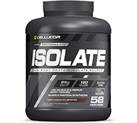 cellucor-cor-performance-isolate-4lb-58-servings-fudge-chocolate-brownie