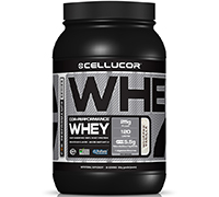 cellucor-cor-performance-whey-2lb-28-servings-whipped-vanilla
