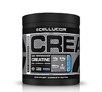 cellucor-creatine-blue-raz.jpg