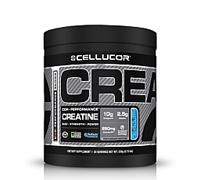 cellucor-creatine-blue-raz.jpg
