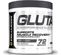 cellucor-glutamine-360g-72-servings-unflavored