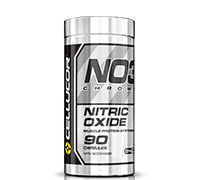 cellucor-no3-chrome-90-new