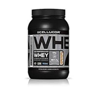 cellucor-whey-pb-marsh-2lb.jpg