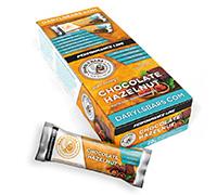 daryls-frosted-chocolate-hazelnut-12box