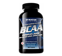 dymatize-bcaa-2200-200cap.jpg