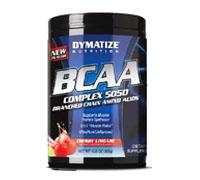 dymatize-bcaa-complex-5050-cherry-limeade.jpg