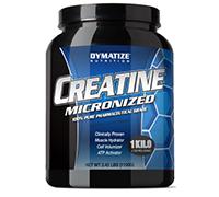 dymatize-creatine1kg.jpg