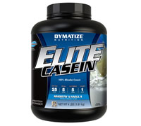 dymatize-elite-casein-van-4lb.jpg