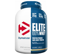 dymatize-elite-whey-new