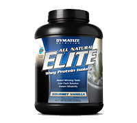 dymatize-elite5lbNATURAL-vanilla.jpg