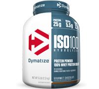 dymatize-iso-100-new
