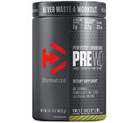 dymatize-pre-wo-400g-20-servings-sweet-cherry-lime