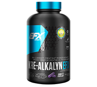 efx-sports-kre-alkalyn-efx-260-capsules