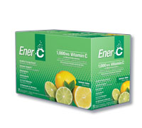 enerc-lemon-lime.jpg