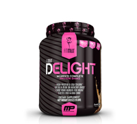 fitmiss-delight-chocolate-1lb.jpg