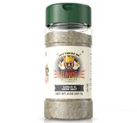 flavor-god-garlic-herb-salt