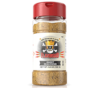 flavor-god-ghost-seasoning-5-5oz