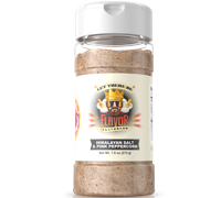 flavor-god-himalayan-salt