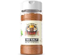 flavor-god-no-salt