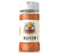 flavor-god-pizza