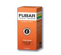 fusion-FUBAR-2008.jpg